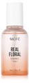 Nacific Real Floral Essence Rose