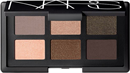 nars-and-god-created-the-woman-palettas9-png
