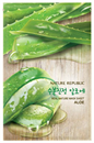 nature-republic-real-nature-mask-sheet---aloe1s-png