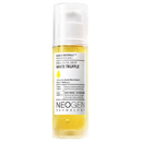 neogen-white-truffle-serum-in-oil-drops9-png