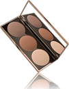 nude-by-nature-kontur-palettes9-png