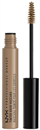 nyx-professional-makeup-tinted-brow-mascaras9-png