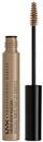 nyx-professional-makeup-tinted-brow-mascaras9-png