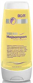 Ökonet Hair Nice Hajsampon