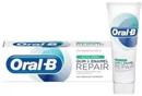 oral-b-gum-enamel-repair-extra-freshs9-png