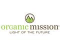 Organic Mission