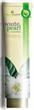 Organic Mission White Pearl Teafaolajos Fogkrém
