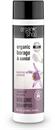 organic-shop-sri-lanka-kincse-dusito-sampon-bio-borago-es-szantalfa-kivonattals9-png