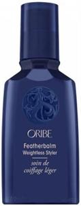 Oribe Featherbalm Weightless Styler Creme