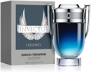 paco-rabanne-invictus-legend-edp1s9-png