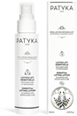 patyka-essential-lifting-lotions9-png