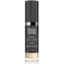 paula-s-choice-resist-anti-aging-serum-foundation-mattes9-png