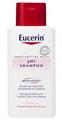 Eucerin PH 5 Shampoo