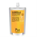 phi-cosmetics-sunbrella-natur-napvedo-krem-nem-nano-meretu-fizikai-fenyvedelemmels-jpg