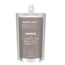 phi-pazar-cafe-latte-testapolo3s-jpg