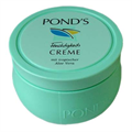 Pond's Feuchtigkeits Creme