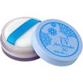 Privacy UV Face Powder SPF50+ / PA++++