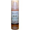 provida-organics-bio-liquid-make-up-matt-allergen-mentes-smink-termeszetes-uv-vedelemmels-jpg