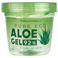 Tonymoly Pure Eco Aloe Gel 92%