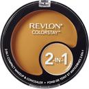 revlon-colorstay-2-in-1-compact-makeup-concealer1s-jpg