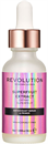 Revolution Skin Antioxidant Rich Serum & Primer