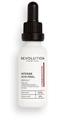 Revolution Skincare Combination Skin Intense Peeling