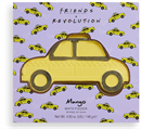 revolution-x-friends-taxi-bath-fizzers9-png