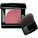 sensai-blooming-blushs-jpg