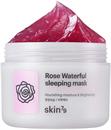 skin-79-rose-waterful-sleeping-masks9-png