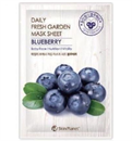 skin-planet-daily-fresh-garden-mask-sheet---bluberrys9-png