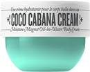 Sol De Janeiro Coco Cabana Cream