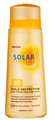 L'Oreal Paris Solar Expretise Gold Protection SPF30