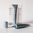specialis-szemranckrem-eye-contour-creams9-png