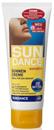 sundance-napozo-krem-sensitiv-30-jpg