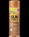 sundance-onbarnito-tonik-png