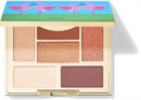 tarte-glam-on-the-go-eyeshadow-palette1s9-png