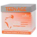 teenage-antibakterialis-kremgel-png