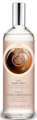 The Body Shop Body Mist Shea Testpermet
