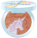 too-faced-unicorn-tears-bronzers9-png