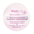 Bourjois Translucent Smoothing Primer