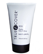 True Cover Body Makeup Legs