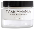 Tuel Make Amends Healing Moisture Cream