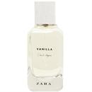 vanilla-french-elegances9-png