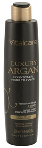 Vitalcare Luxury Argan Balzsam