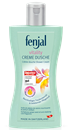vitality-creme-dusche-png
