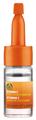 The Body Shop Vitamin C Radiance Powder Mix
