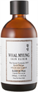 whal-myung-skin-elixirs9-png