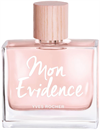 yves-rocher-mon-evidence---eau-de-parfums9-png