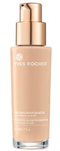 Yves Rocher Youthful Glow Alapozó