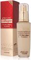 3W Clinic Collagen Foundation